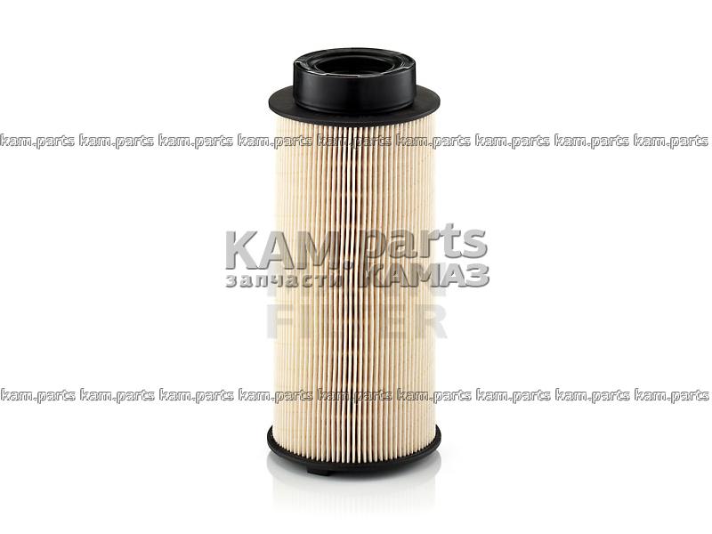 Фильтр топливный PU941/1X (аналог 1873016) MANN+HUMMEL, Германия