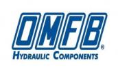 OMFB, Италия