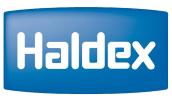 Haldex, Швеция