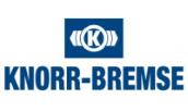 Knorr-Bremse, Венгрия