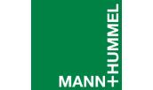 MANN+HUMMEL, Германия