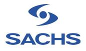 Sachs, Германия