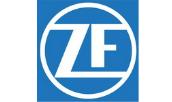 ZF, Германия
